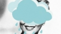 A Clown Show About Rain (Silent Faces in association with The Pleasance)