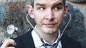 Fringe Emergencies - Adam Vincent prescribes