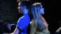 Ah Dinnae Ken (Student Theatre At Glasgow - STAG)