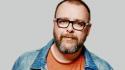 Aidan Goatley: Top Scottish films
