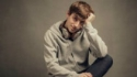 Alex Edelman: Just For Us (Phil McIntyre Entertainments presents)