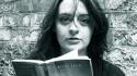 Alexandra Spencer-Jones, Action To The Word: Quick Quiz