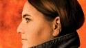 Alice Snedden: Self-Titled (Berk's Nest)