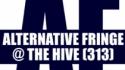 Bob Slayer on what makes his Fringe alternative