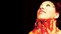 Amanda Palmer: A Fringe doll on the Edge