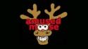 Richard Gadd takes Amused Moose award