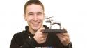 Speedy News #04: Chilcot readings, Fringe feuds, more awards