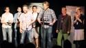 Amused Moose's Fringe winners announced