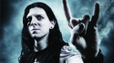 Andrew O'Neill: On making metalheads laugh (and working with Alice Cooper)