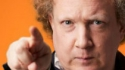 Andy Zaltzman: Right Questions, Wrong Answers (Andy Zaltzman)