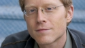 Anthony Rapp: On the Shakespeare Fringe... in 3D