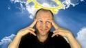 Baba Brinkman: Religious Rap-Ture