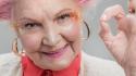Eloïse Poulton: Bad Aunts