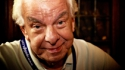 Barry Cryer: When Richard met Barry
