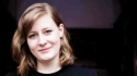 Nicola Hazelton, Bedlam Theatre: You don't have to be mad to work here