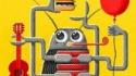 Beetlemania: Kafka For Kids (Full Sail Productions / Nick Williams Productions)