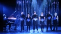 Three To See 2012: Musicals about death and bereavement (sorry!)