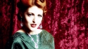 Jessica Sherr: Playing with Bette Davis