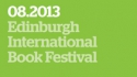 Book Festival to celebrate thirty years by looking to next three decades