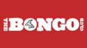 Bongo Club given four more months in its current home