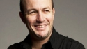 Brendon Burns, Fringe Guru: Top five tips for what to do when your numbers are low