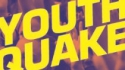 Breakfast Plays: Youthquake (Traverse Theatre Company)