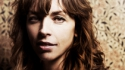 Bridget Christie: No bic for her