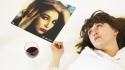 Lucy Benson-Brown: Cutting Off Kate Bush