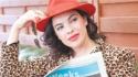 Guest Editor Camille O'Sullivan