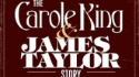 The Carole King And James Taylor Story (Night Owl Shows)