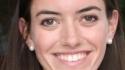 Caroline Kaplan: Twelve Lessons I've Learned About Comedy After Seeing 34 Shows at the Fringe