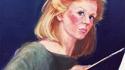Carol Tambor: A Fringe love affair