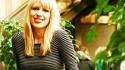 Catie Wilkins: Badly named things