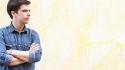 Chris Kent: No stalling