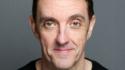Chris McGlade: Forgiveness (McGlade)