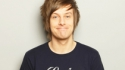 Chris Ramsey: Quick Quiz