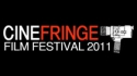 Three To See 2011: Festivals within the Fringe