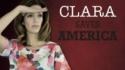 Clara Saves America (Clara Bijl)