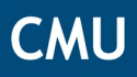 CMU to provide insights for music people at Edinburgh Fringe