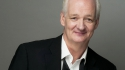 Quick Quiz: Colin Mochrie