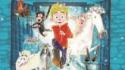 David Baddiel's Animalcolm (Story Pocket Theatre)