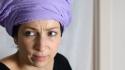 Delia Olam: Finding Tahiri