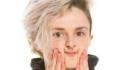 Demi Lardner: I Love Skeleton (Laughing Stock Productions)