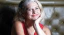 Denise Black: The Fringe's loose woman