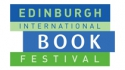 Some quick Book Festival Tips