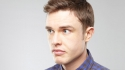 Quick Quiz: Ed Gamble