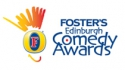 John Kearns takes the Edinburgh Comedy Award
