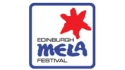 Edinburgh's Mela leads festival month finale