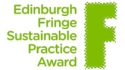 Long list published for Fringe's eco-award