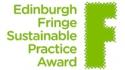 Long list published for Fringe's eco-award